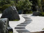 zengärten, japanische gärten, japangarten, japan garten, Garten und bauen