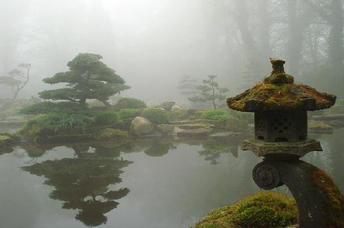 japan garten kultur und zenkloster in liebenau praesentieren japangarten und zengarten fruehling. Black Bedroom Furniture Sets. Home Design Ideas